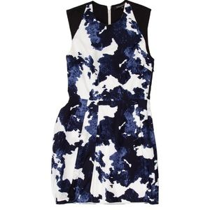 Dresses & Skirts - Print Dress - currently on The real real